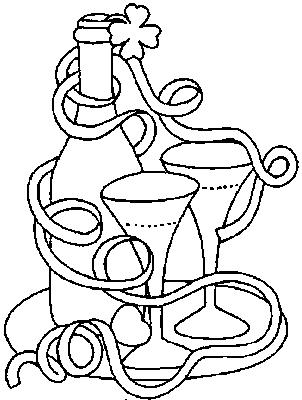 Memphis Car Audio Logo besides Rhythmic Gymnastics Photosguitar Wiring besides Memphis Wiring Diagram together with Memphis Car Radio together with 1 Ohm Wiring Diagram. on memphis car audio wiring diagram