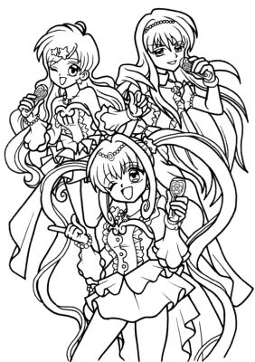 th?id=OIP.gJRqMDqORrADFubh3KKs QDTEs&pid=15.1 together with mermaid coloring pages anime 1 on mermaid coloring pages anime further mermaid coloring pages anime 2 on mermaid coloring pages anime as well as mermaid coloring pages anime 3 on mermaid coloring pages anime likewise mermaid coloring pages anime 4 on mermaid coloring pages anime